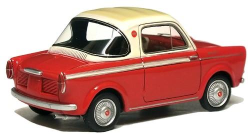 BoS NSU-Fiat 500 Weinsberg (3)