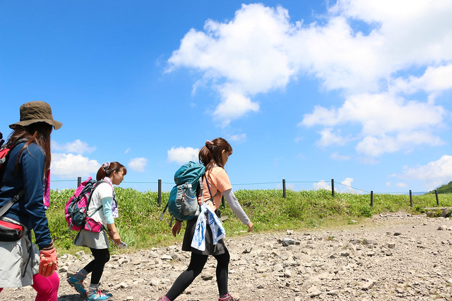 2014-07-26_00298_霧ヶ峰.jpg