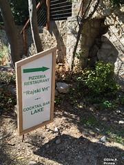 Croatia_Dubrovnik_06_Dubrovnik_Kayak_Lokrum_Mai_2015_018