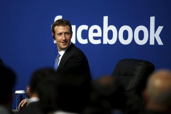 Habilita Facebook videos para el perfil en celulares