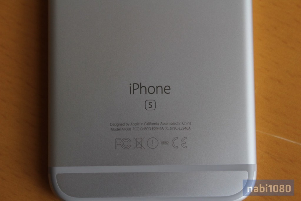 iPhone 6s01