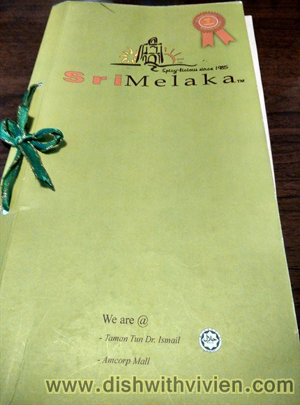 Sri Melaka_1