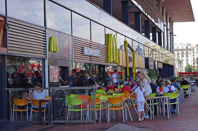 barcelona montserrat marseilles 2014 386