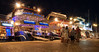 Cruise ships,Nydri, Lefkada IMG_6185.jpg