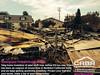 CRBR-Fire-restoration-redding-chico-yuba-city-reno by Cleanritebuildrite