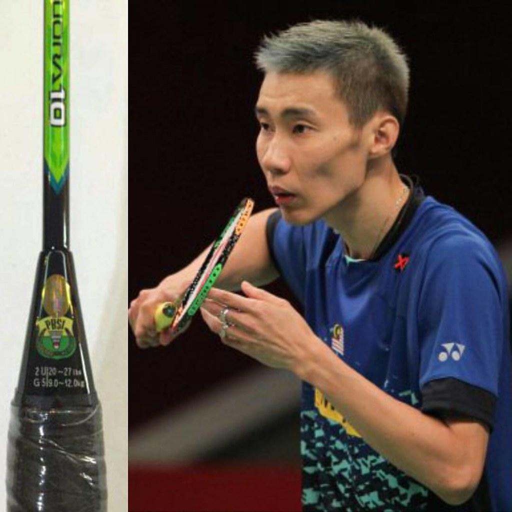 nikmansports badminton sayajual yonex madeinjapan