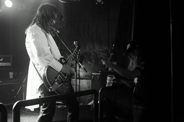 時代という名の踏絵 live at Outbreak, Tokyo, 14 Oct 2015. 313