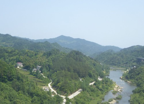 CH-Hefei-Chengdu (5)