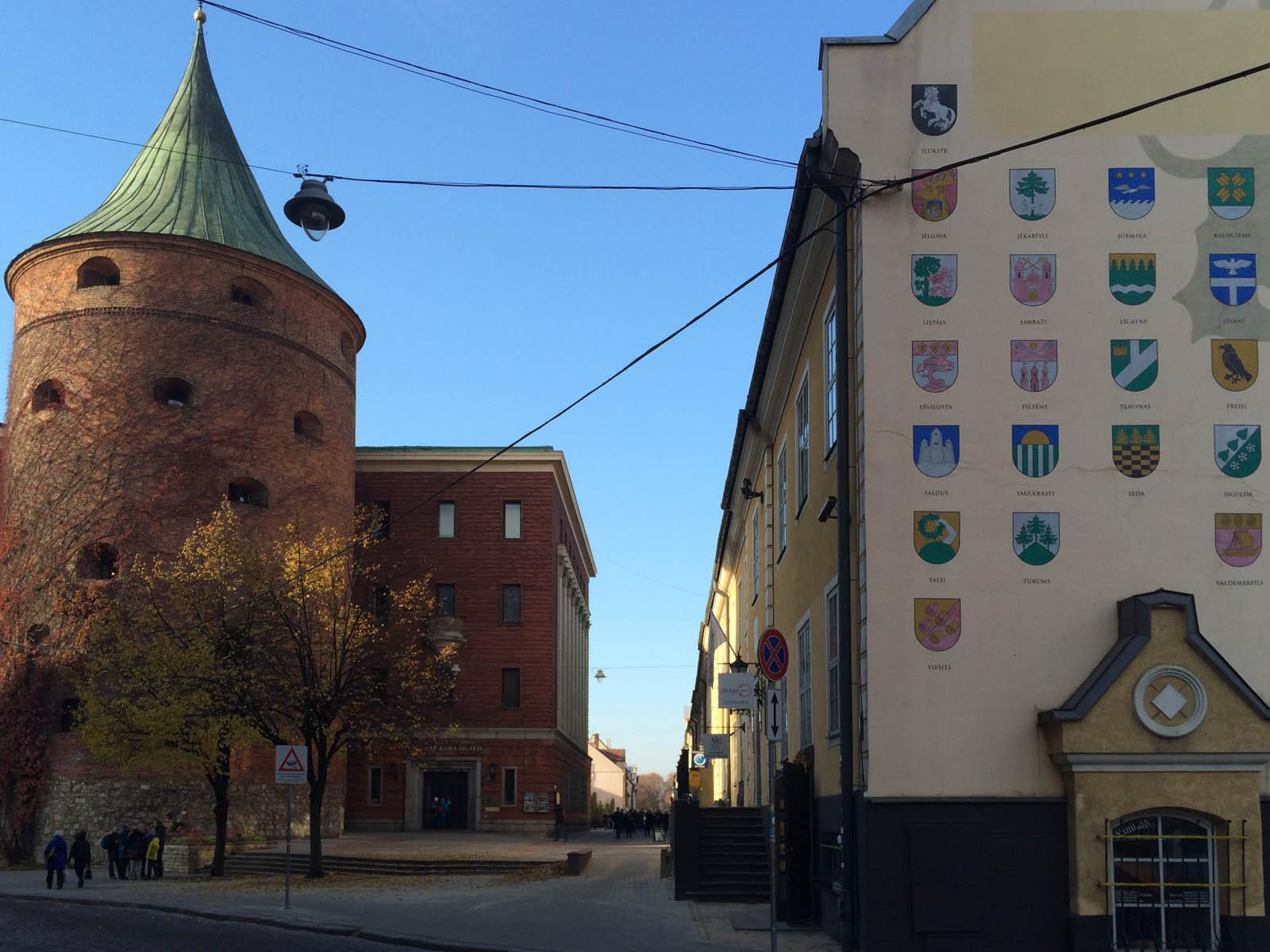 Rīga-1412