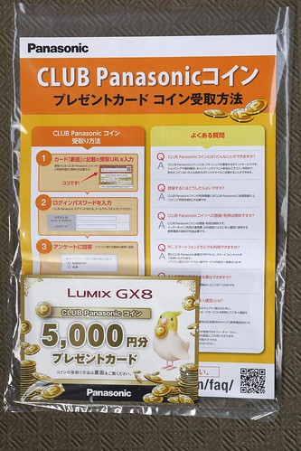 P1010281 - Version 2
