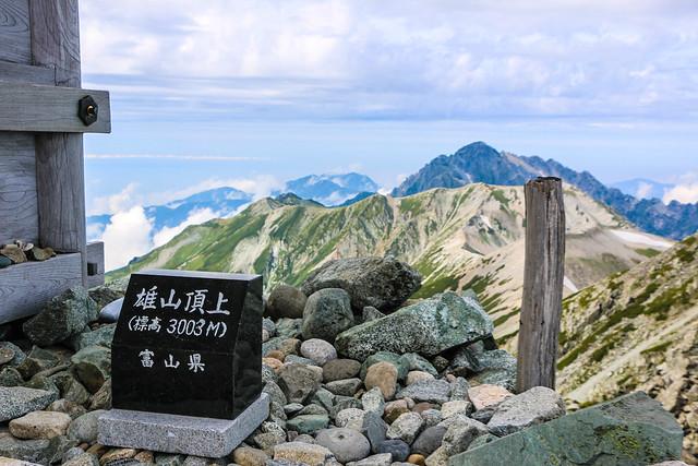 2014-09-06_00660_立山剱岳.jpg