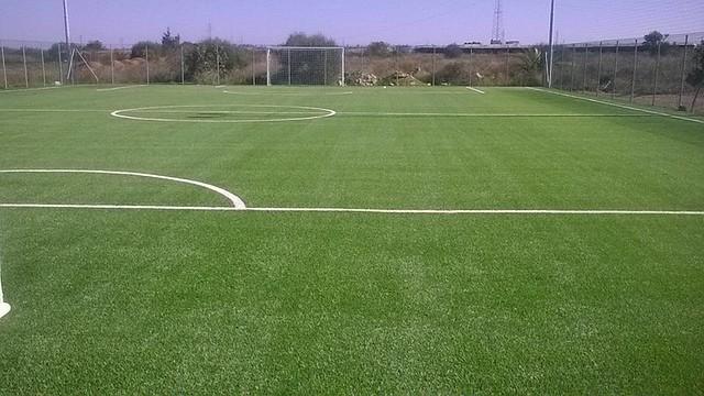 Rutigliano- inaugurazione dei campi sportivi  (3)
