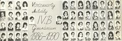 1990 4.b
