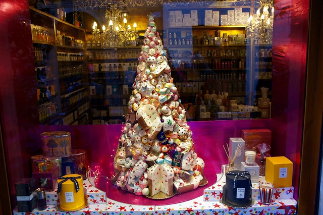christmas-italy-cr-brian-dore