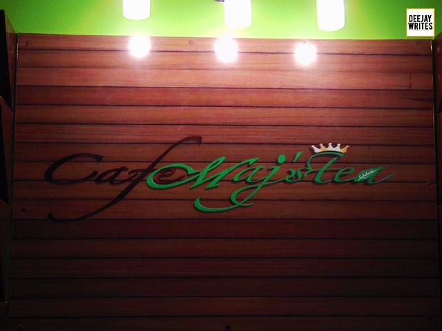 Cafe Majstea 1