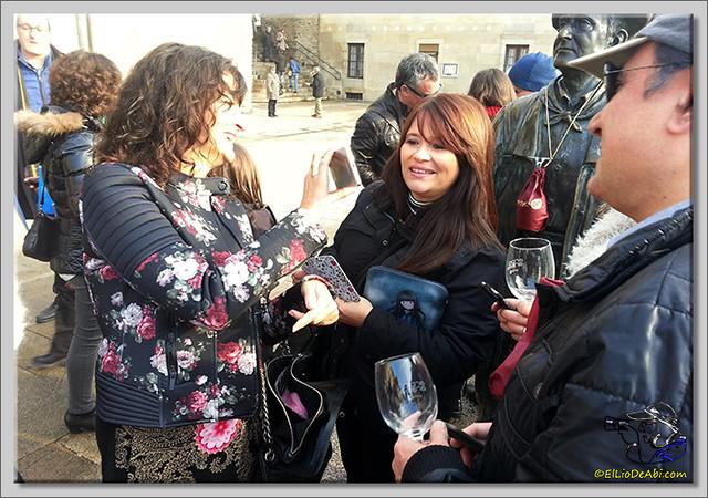 ArdoAraba 2015 Fiesta de la Enogastronomia en Vitoria Gasteiz (7)