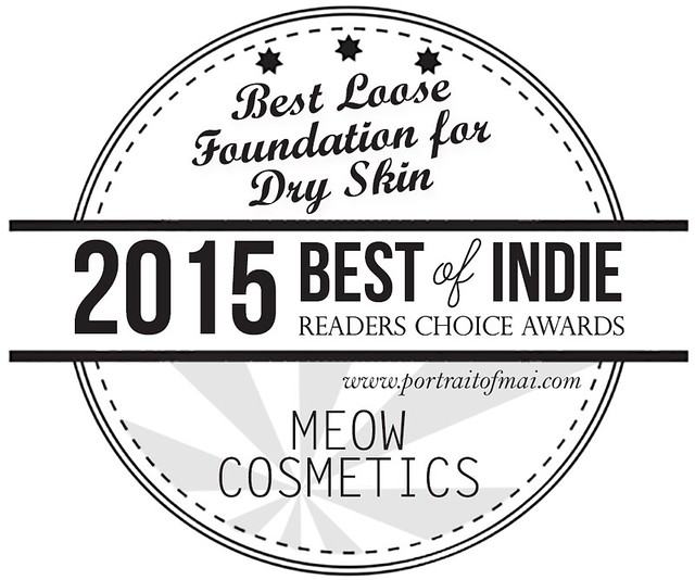Best-Loose-Foundation-for-Dry-Skin-2015