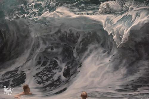 Paintguide - Joel Rea