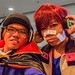 #AMG2015 Day 2 Cosplay Selfie: 013 by FAT8893