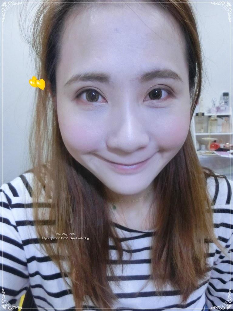 婕洛妮絲彩妝 (8)