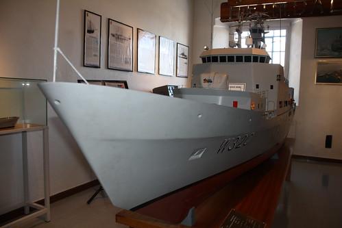 Marine Museet (58)