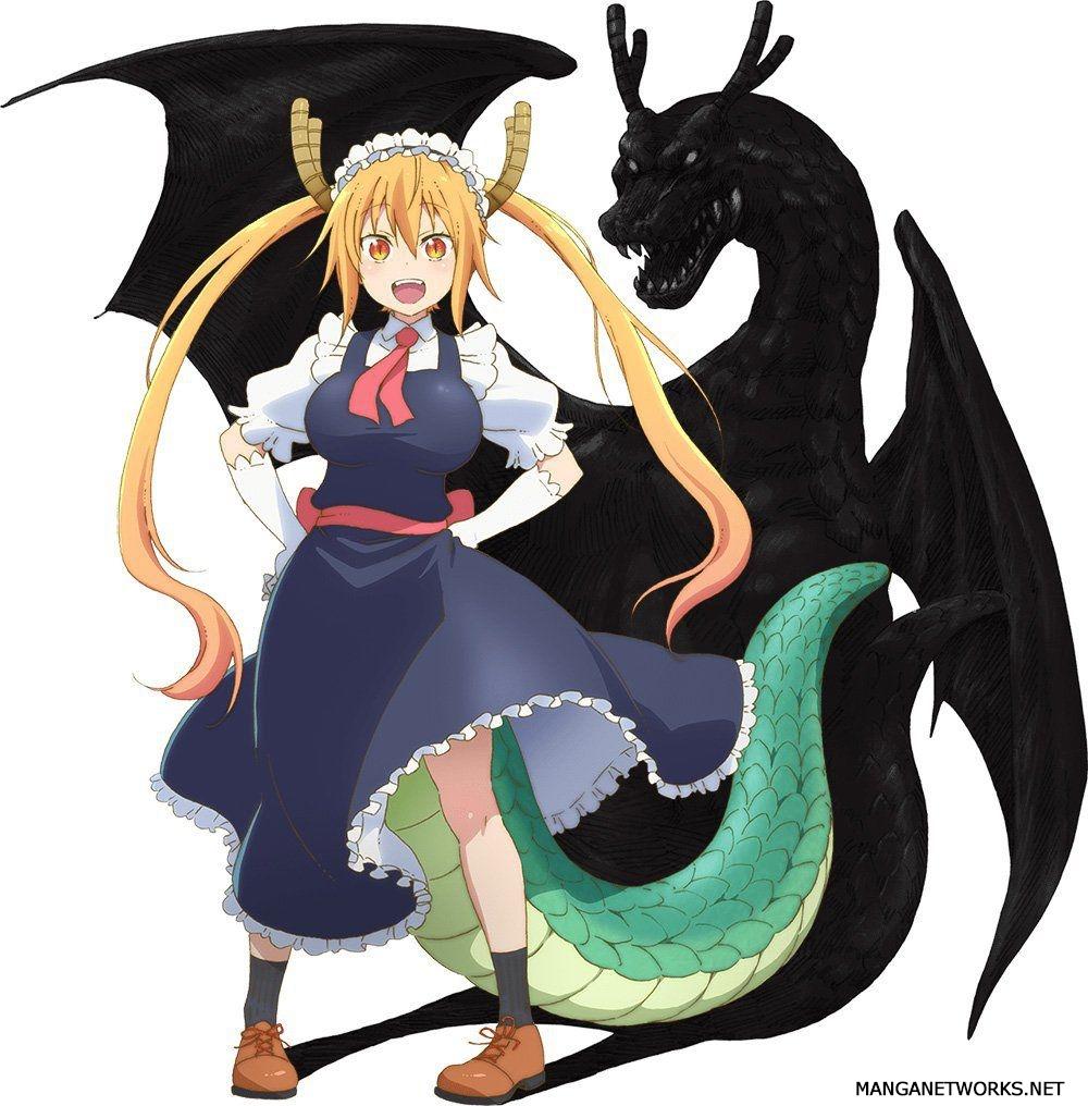 31246984300 ee2c8247cb o 13 anime được chuyển thể từ manga sẽ ra mắt trong mùa đông này