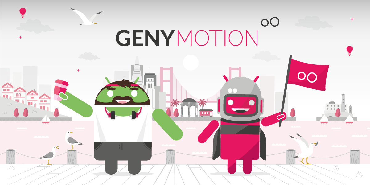 Install Google Play Services (GApps) on Genymotion