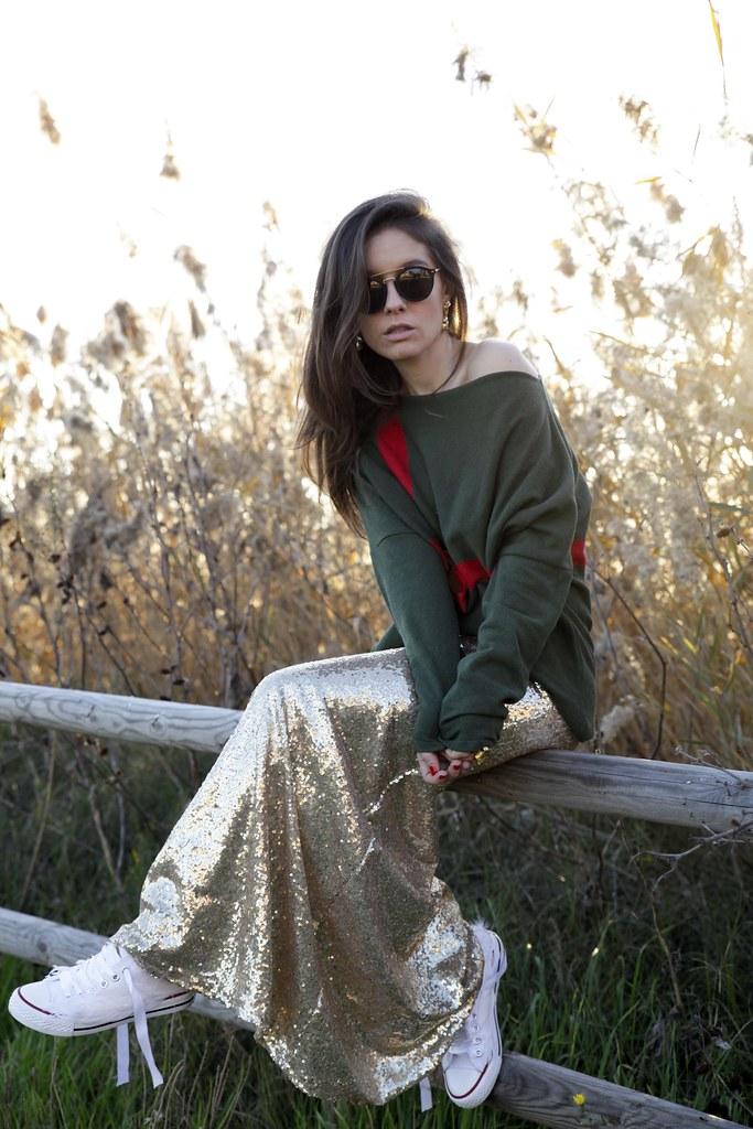 01_bye_bye_2016_theguestgirl_fashion_blogger_ruga_shop_online