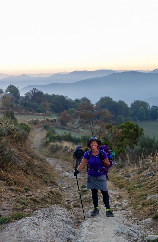Gillians Camino Pics-72