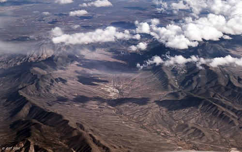 Mazapil