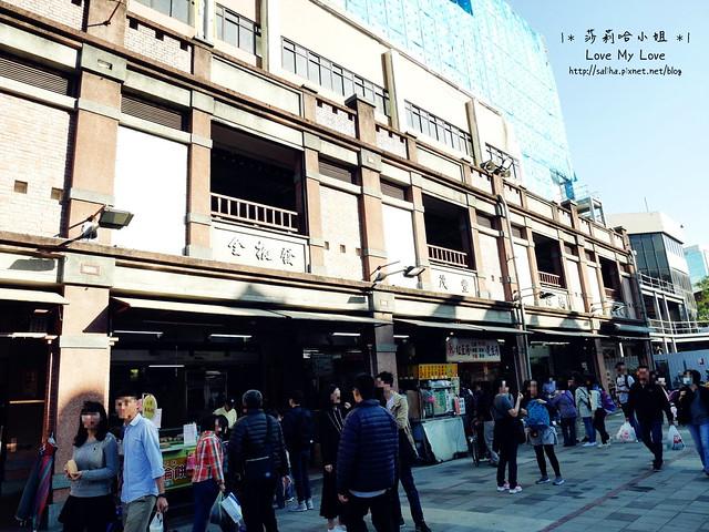台北景點迪化街一日遊 (36)