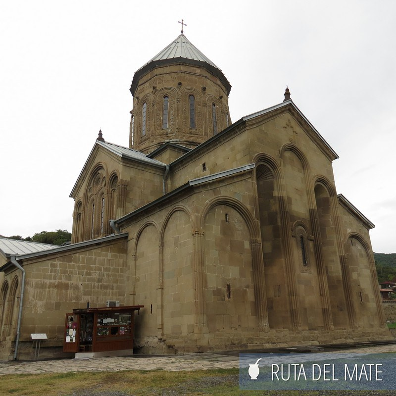 Mtshketa Georgia (4)
