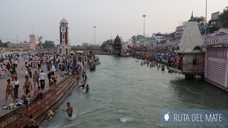 Rishikesh Haridwar India (17)