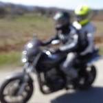 3° MotoTour delle donne #94