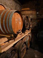 Cognac - Photo of Curac