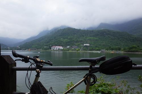 鯉魚潭_2015.08.14-09