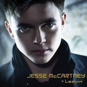 Jesse McCartney – Leavin'