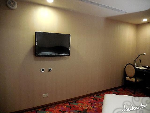 20150530hotel (12)