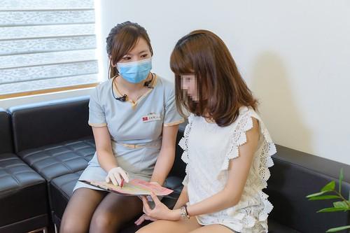 林孟儒醫師專訪:台南遠東牙醫給植牙病患的5個實用建議 (8)