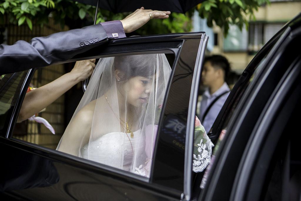 迎娶儀式精選-183