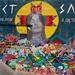 Art Alley, Rapid City SD - Jul 2015, 11 by Ed Yourdon