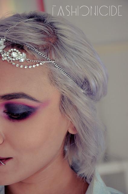 grayhair3