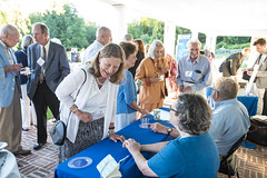 NHPTV Summer Soiree at The Fells