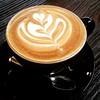 #javafix @ascensioncoffee