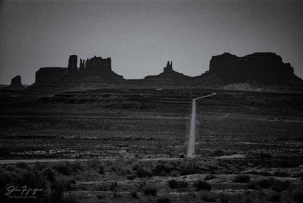 US 163