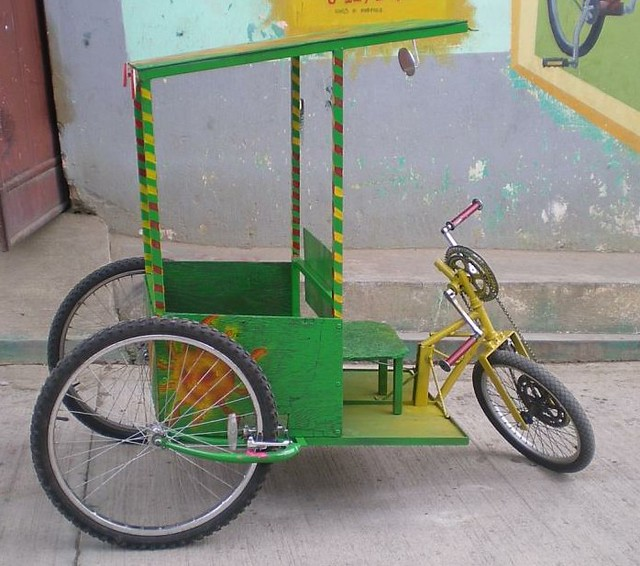 bicitaxi-mobility-device1