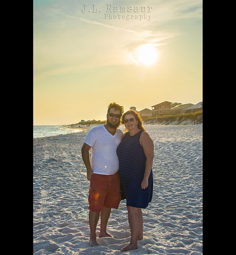 ocean blue sunset portrait orange sun sunlight beach gulfofmexico nature yellow sunrise landscape outdoors photography photo sand nikon waves florida pic photograph portraiture daytime thesouth sunrays familyportrait gulfislandsnationalseashore okaloosaisland navarrebeach sunglow 2015 portraitphotography santarosaisland beachcouple emeraldcoast floridapanhandle navarrebeachfl ibeauty southernlandscape tennesseephotographer navarrefl southernphotography screamofthephotographer jlrphotography photographyforgod d7200 engineerswithcameras god'sartwork nature'spaintbrush jlramsaurphotography nikond7200 florida'sbestkeptsecret navarrebeachcountypark