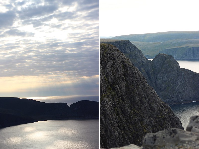 Norwegen Kreuzfahrt sommer 2015 135gimp-tile