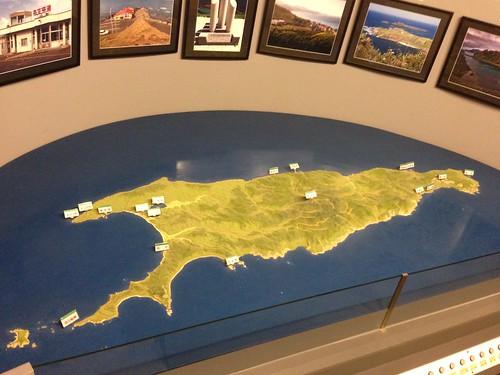 rebun-island-local-history-museum-rebun-island