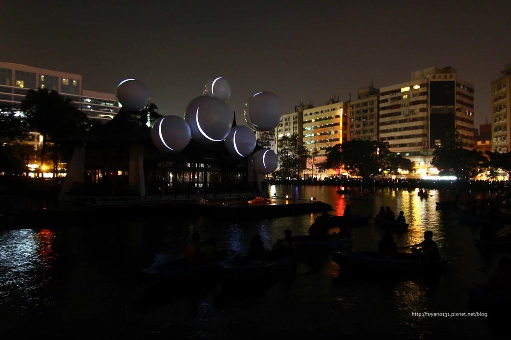 球體光雕藝術節  (45)